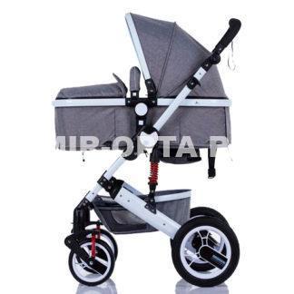 Детская коляска Oley купить