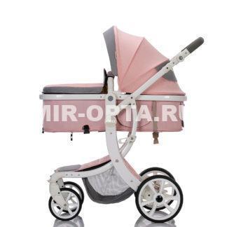 Детская коляска Aimile 608