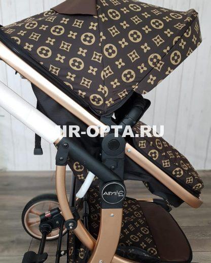 Аimile Louis Vuitton 2в1