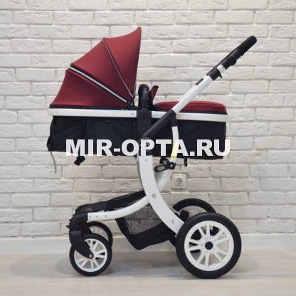 Детская коляска Aimile 2 в 1