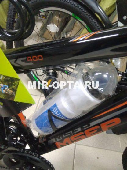Велосипед MSEP Спицы