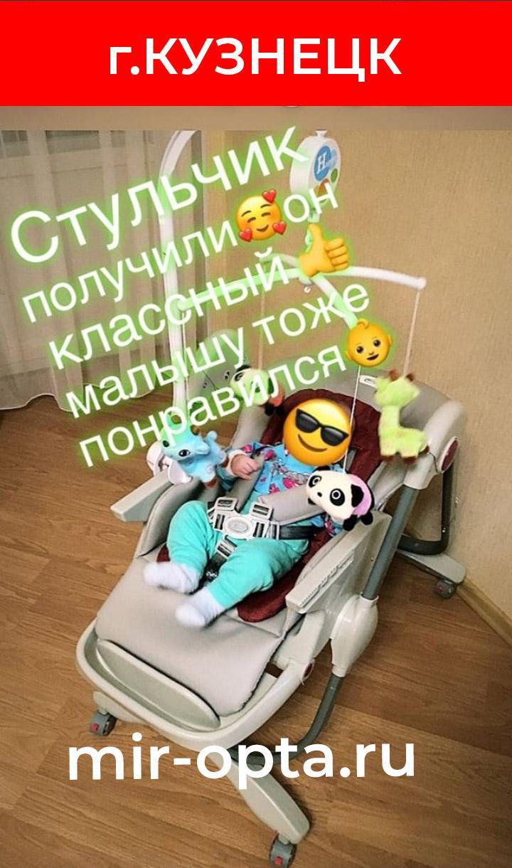 отзыв-кузнецк-мир-опта