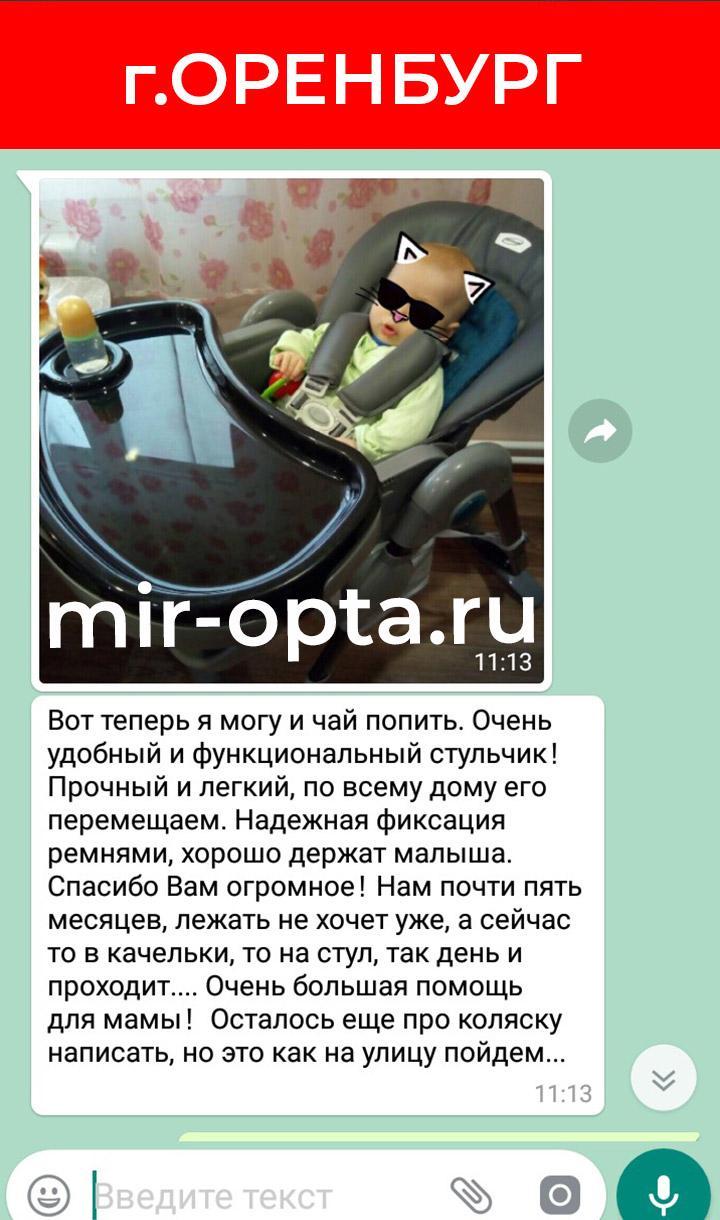 отзыв-оренбург-мир-опта