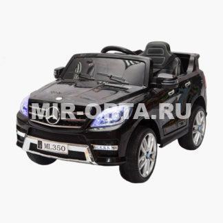Электромобиль ML-350