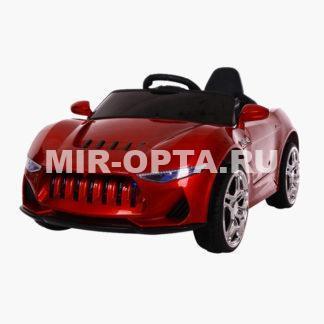 Электромобиль Maserati купить