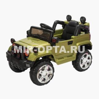 Электромобиль Jeep FB-716 купить