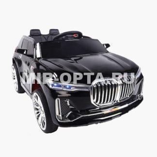 Электромобиль BMW X7 купить
