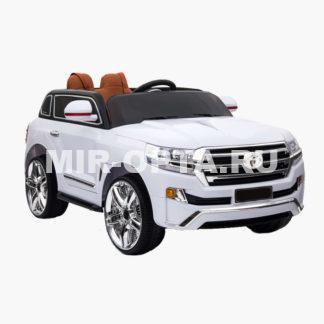 Электромобиль Toyota LC200 купить